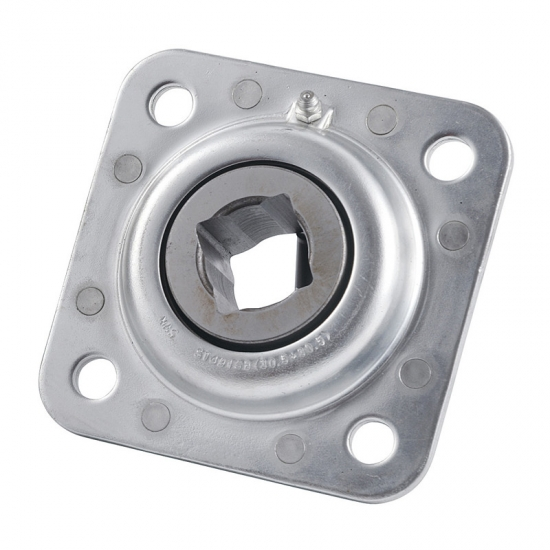 Farm Implement Bearings